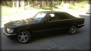 W126 500sec.jpg