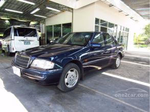 gallery_used-car-one2car-mercedes-benz-c-class-c220-elegance-sedan-thailand_9985743_K0BjMRYSyHoI2ewDpGQPe2.jpeg