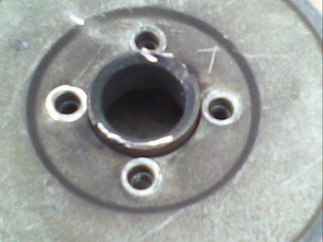 SUNP5226.JPG