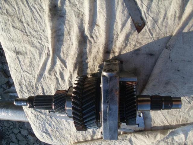 SDC12649.JPG