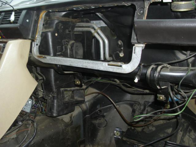 DSCI1400.JPG
