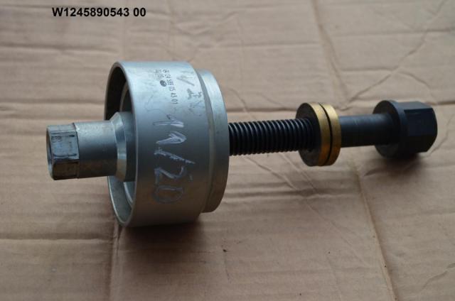 post-6969-0-34074200-1513939876_thumb.jpg