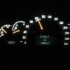 Замена 4 МКПП 716.213 на 5 МКПП - последнее сообщение от МурзаЕВ