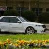 W124 E280 T-MOD - последнее сообщение от serg-excl