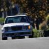 W124 мотор 2.2 - последнее сообщение от ivan1984