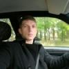 Встреча Ярославль - последнее сообщение от Strogo