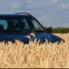 куплю запчасти для w124 седан рестайл - последнее сообщение от proffjunior