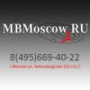 Глючит плафон мерседес W210 - последнее сообщение от MBMOSCOW.RU