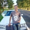 карбюратор 21083 на 102 двигатель - последнее сообщение от Minsk