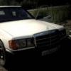 Daimler-Benz AG (и всё что с ним связано) - последнее сообщение от KozlovSL