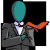 Инструкция по заказу шильдиков, карт - последнее сообщение от Anonymous