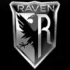 """Негативный опыт обращения в сервис """"Форсаж"""" - Бош Авто Сервис, г.Строитель - последнее сообщение от raven"""