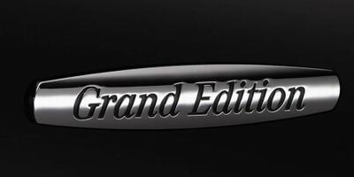 clk_grand_edition_3.jpg