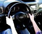 Как повысить водительское мастерство