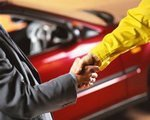 Некоторые аспекты продажи авто