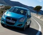 10 лучших автомобилей, для покупателей, желающих приобрести первый автомобиль