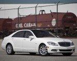 Blutetec от Daimler-Chrysler