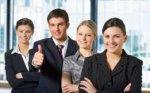 Страховой адвокат – актуальные услуги и возможности решения проблем