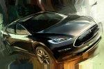 Tesla планирует грузовую модель