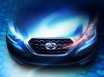Российский Datsun получит самый маломощный мотор от Lada Kalina