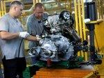 АвтоВАЗ приступил к сборке французских моторов