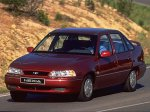 Toyota Hilux, Daewoo Nexia и Volkswagen Golf стали лидерами продаж в наибольшем количестве стран