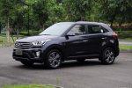 Hyundai вывел на китайский рынок новый i25