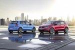 Шестое поколение Volkswagen Polo появится через два года