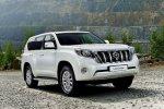 Toyota сворачивает производство во Владивостоке