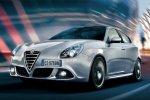 Alfa Romeo решилась на осенние скидки