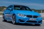 Спортивное подразделение BMW переходит на гибриды
