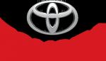 Компания Toyota за 14 лет продала в России 300 000 седанов Camry