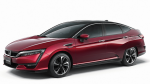 Автопроизводитель Mini представил  информацию о гибридной новой модели