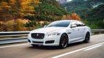Компания Jaguar будет производить экологические автомобили