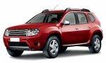 Увеличение продаж автомобилей  Renault  в мире