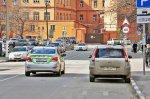 Полицейские будут следить не только за порядком на дороге, но и на парковках