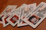 У 27 000 москвичей отобрали водительские права из-за нарушения ПДД