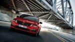 Skoda представила самую мощную модель в истории бренда - Octavia RS 245