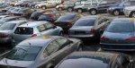 Нюансы выбора подержанного автомобиля