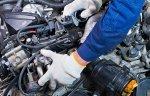 Ремонт и диагностика дизельных и бензиновых двигателей