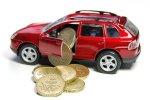 Выгодная продажа битого автомобиля