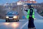 МВД вносит коррективы по нормам остановки ТС для проверки документов