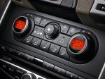 Комфортный микроклимат в машине – как правильно настроить