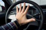 Какое авто выбрать водителю-новичку