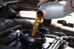 Как правильно выбрать масло для мотора