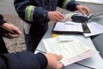 Штраф за нарушение правил дорожного движения скоро будет выписываться без составления протокола