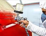 Как машины подготовить к покраске