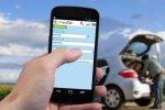 Как найти поездку на Бла Бла Кар — поиск попутной машины
