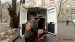 Оперативный квартирный переезд от компании «Перевозки-Переноски»