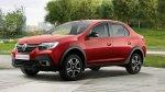 Renault Logan и Renault Sandero: чем отличаются «французы»?